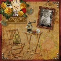 CoffeeBreak-000-Page-1.jpg