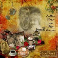 CoffeeBreak-001-Page-2.jpg