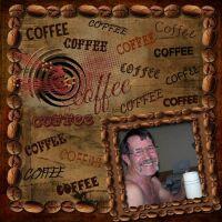 CoffeeBreak-002-Page-3.jpg