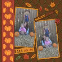 Color_Me_Fall_Album_5-003.jpg