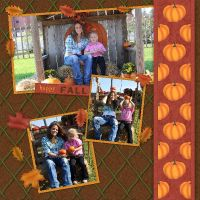 Color_Me_Fall_Album_5-004.jpg