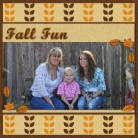 Color_Me_Fall_Album_5-021.jpg