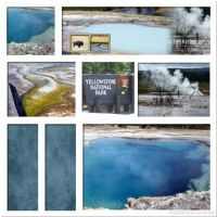 Colorado-Trip-_2-000-Collage---Yellowstone.jpg