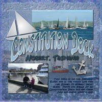 Constitution_Dock.jpg