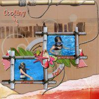 CoolingOff_1.jpg