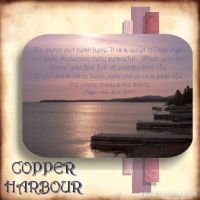 Copper_Harbour1.jpg