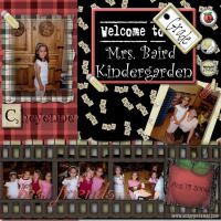 Copy-of-CHEYENNE-KINDERGARDEN--000-Page-1.jpg