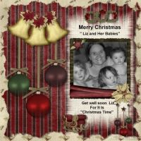 Copy-of-Copy-of-Copy-of-My-Scrapbook-120807-Christmas-Lizandherbabies-000-Page-1.jpg
