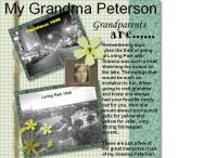 Copy-of-Copy-of-Grandma-Pederson-000-Page-1.jpg