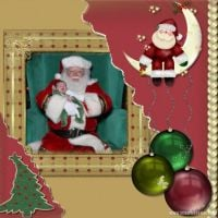 Copy-of-Copy-of-My-Scrapbook-Baby-Conner-Matthew-12082007-and-Santa-000-Page-1.jpg