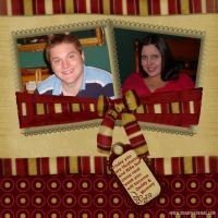 Copy-of-Copy-of-My-Scrapbook-Matthew-and-Amanda-Thanksgiving-At-D-_-T-2007-000-Page-1.jpg