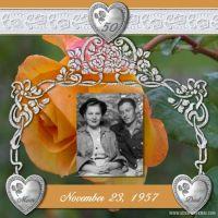 Copy-of-FamilyPics-001-Page-1.jpg