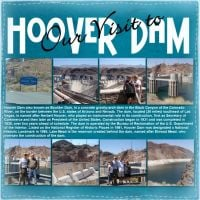 Copy-of-Hoover-dam-000-Page-1.jpg