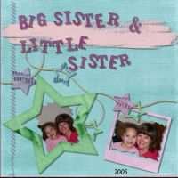 Copy-of-Jean-_-Libby-001-Big-Sister-_-Little-Sister.jpg