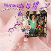 Copy-of-Miranda_s-18th2-000-Page-11.jpg