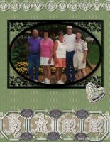 Copy-of-My-Scrapbook-Aunts-and-Uncles-Hamm-000-Page-1.jpg