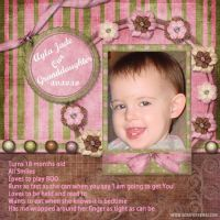 Copy-of-My-Scrapbook-Ayla-Jade-turns-18-Months-000-Page-1.jpg