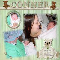 Copy-of-My-Scrapbook-Baby-Conner-112807-000-Page-1.jpg