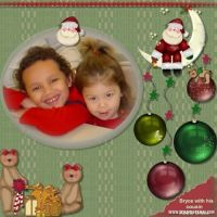 Copy-of-My-Scrapbook-Bryce-and-Abbie-Grace-000-Page-1.jpg