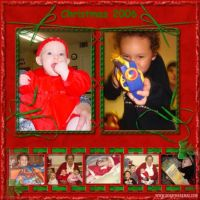 Copy-of-My-Scrapbook-Christmas-2006-2007-000-Page-1.jpg