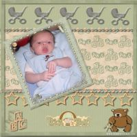 Copy-of-My-Scrapbook-Conner-Matthew-One-Month-Old-000-Page-1.jpg