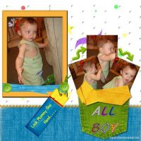 Copy-of-My-Scrapbook-Conner-Matthew-Standing-up-000-Page-1.jpg