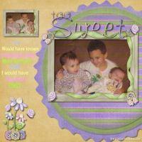 Copy-of-My-Scrapbook-Grandchildren-012408-000-Page-1.jpg