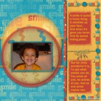 Copy-of-My-Scrapbook-His-Smile-lights-up-any-room-000-Page-1.jpg