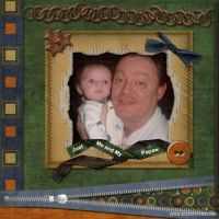 Copy-of-My-Scrapbook-Just-Me-and-My-Papaw-000-Page-1.jpg