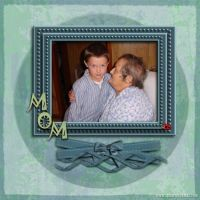 Copy-of-My-Scrapbook-Mom-and-Tyler-Thanksgiving-2007-000-Page-1.jpg