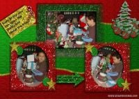 Copy-of-My-Scrapbook-Nana_s-Christmas-Box-000-Page-1.jpg