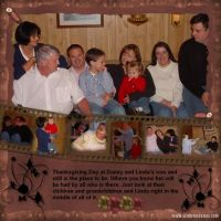 Copy-of-My-Scrapbook-Thanksgiving-at-D_L-2007-000-Page-1.jpg