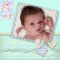 Copy-of-My-Scrapbook-baby-page-000-Page-1_Conner_Matthew.jpg