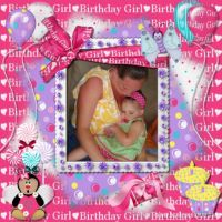 Copy-of-My-Scrapbook-happy-birthday-ayla-Page-1.jpg