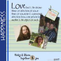 Copy-of-Vicky-_-Steve-009-Vicky-_-Steve1.jpg