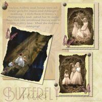 Copy-of-faylyn-aubrey-jenna-000-Butterfly-Love-Pg_-2.jpg