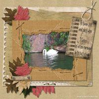 Copy-of-pjk-Autumn-000-Page-1.jpg