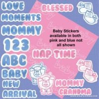 Copy_of_Baby-Stickers-000-Page-1.jpg