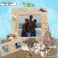 Copy_of_Copy_of_Copy_of_My_Scrapbook_Brandon_and_Eva_and_the_Kids_at_the_beach-screenshot.jpg