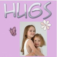 Copy_of_Hugs-000-Page-1.jpg