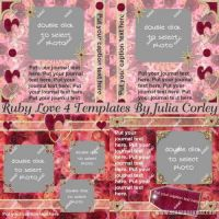 Copy_of_Ruby-Love-Preview-000-Page-1.jpg