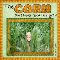 Corn-screenshot.jpg