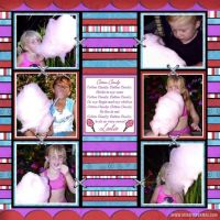 Cotton-Candy-000-Page-1.jpg