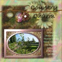 Country_Charm.jpg
