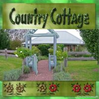 Country_cottage.jpg