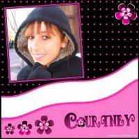Courtney-000-Page-11.jpg