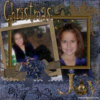 Courtney-Christmas-2007-000-Page-1.jpg