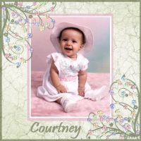 Courtney-One-Yrs-Old-000-Page-1.jpg