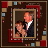 Courtney-and-Dad-000-Page-1.jpg