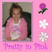 Courtney3-000-Page-1.jpg